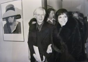 Liza 24 10 Things You Didn't Know About Liza Minnelli