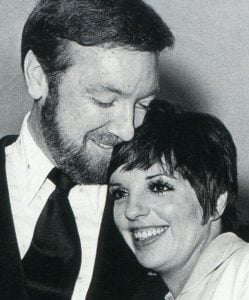 Liza 26 e1556785871847 10 Things You Didn't Know About Liza Minnelli
