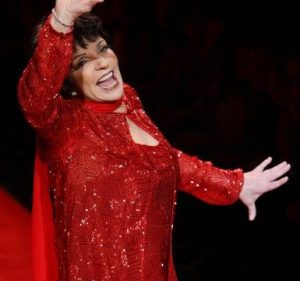 Liza 27 e1556785950765 10 Things You Didn't Know About Liza Minnelli