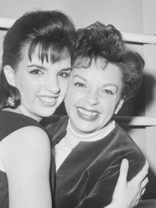 Liza 30 e1556786184597 10 Things You Didn't Know About Liza Minnelli