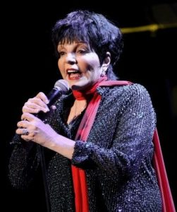 Liza 9 e1556784235631 10 Things You Didn't Know About Liza Minnelli