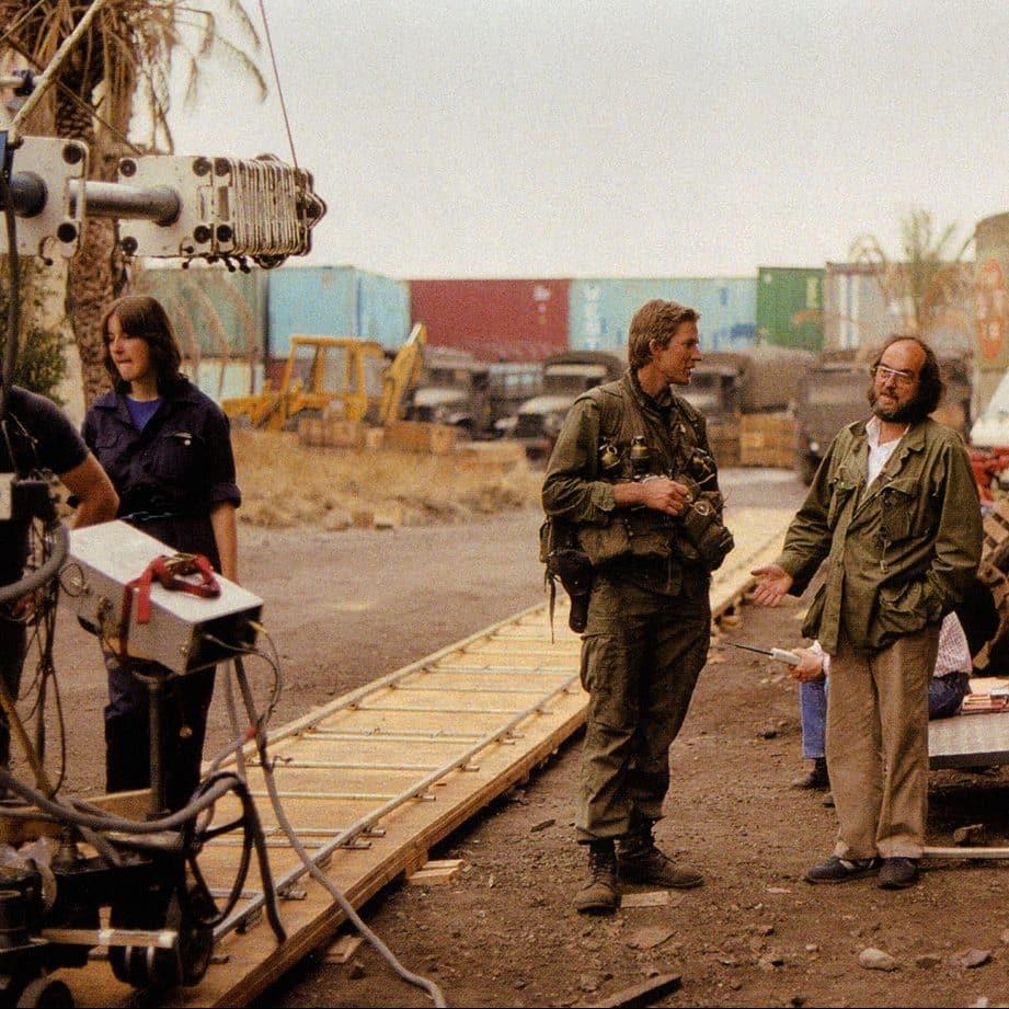 MV5BMGRmMzM0ZDQtNjM2Yy00ZGJlLTkzODItNDY0ZDZlZWI2ZGFiL2ltYWdlXkEyXkFqcGdeQXVyNTA1NDY3NzY@. V1 e1573043955976 30 Things You Never Knew About Vietnam Movie Classic Full Metal Jacket