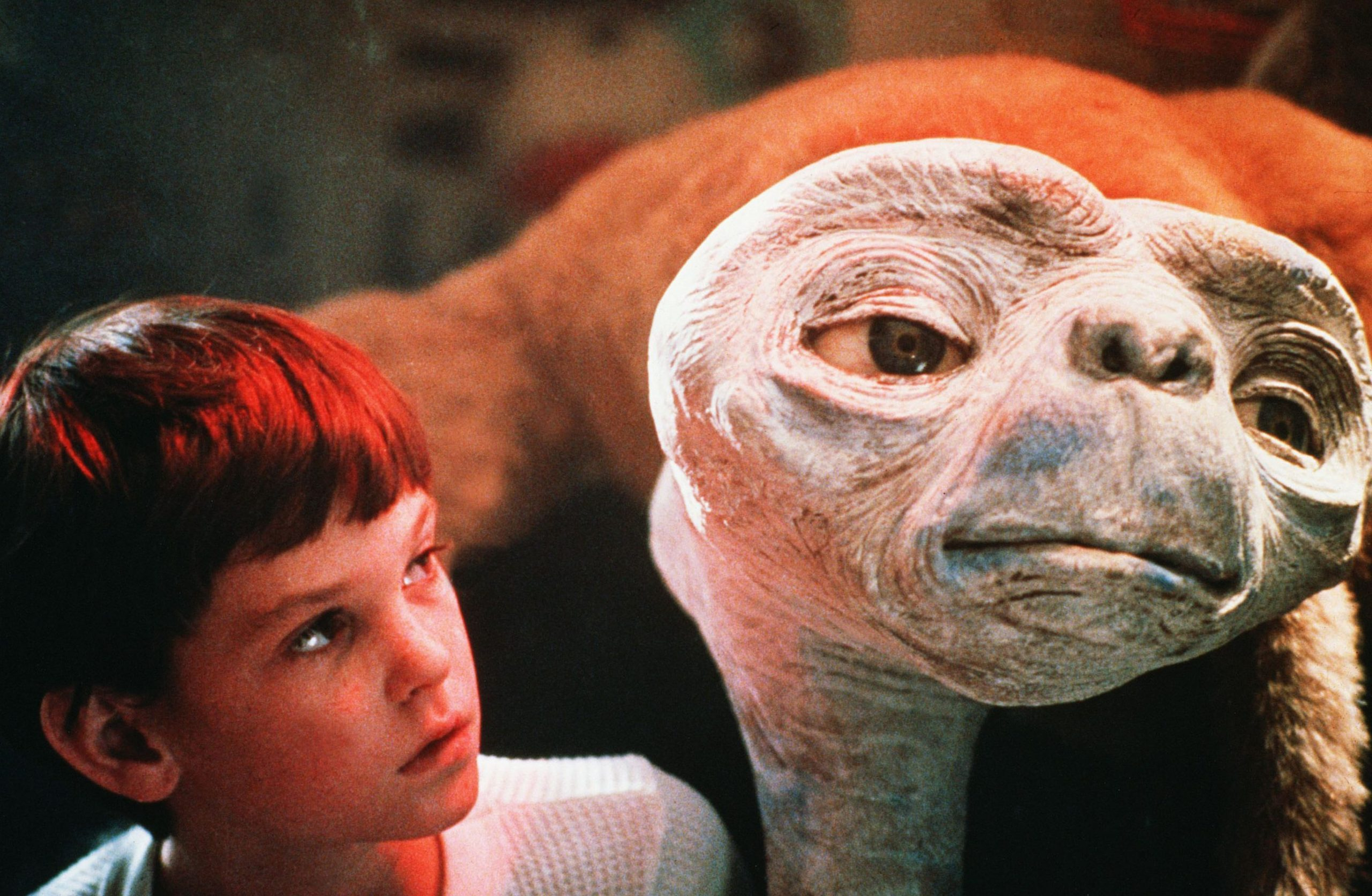 NINTCHDBPICT000441932893 e1575725590849 scaled 20 Things You Never Knew About E.T. The Extra-Terrestrial