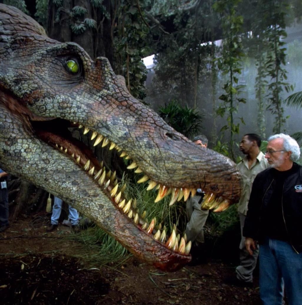 O3inf8C 25 Things You Probably Missed In Jurassic Park