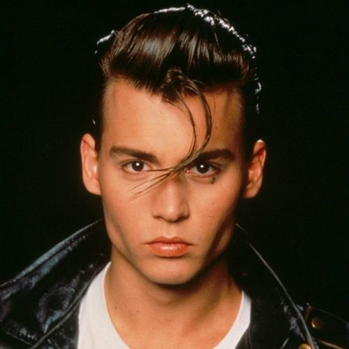 POST 10 Photos Johnny Depp Does NOT Want You To See