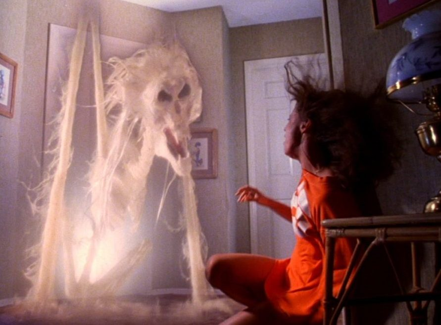 Poltergeist e1608651029620 20 Things You Never Knew About E.T. The Extra-Terrestrial