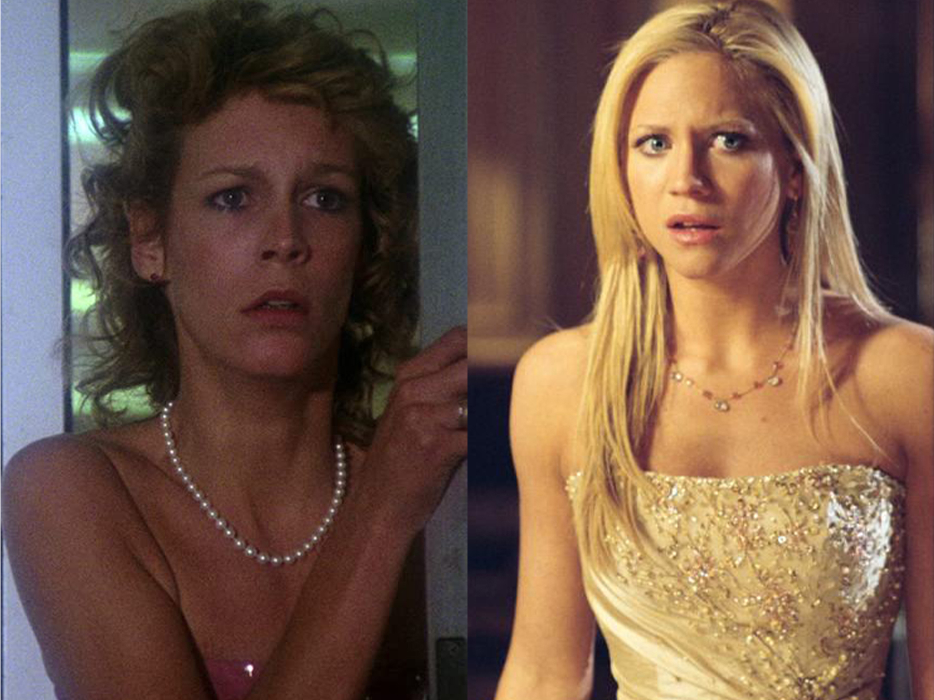 Prom Night Awful Remakes Of Classic 80s Films That Should Have Been Left Unmade