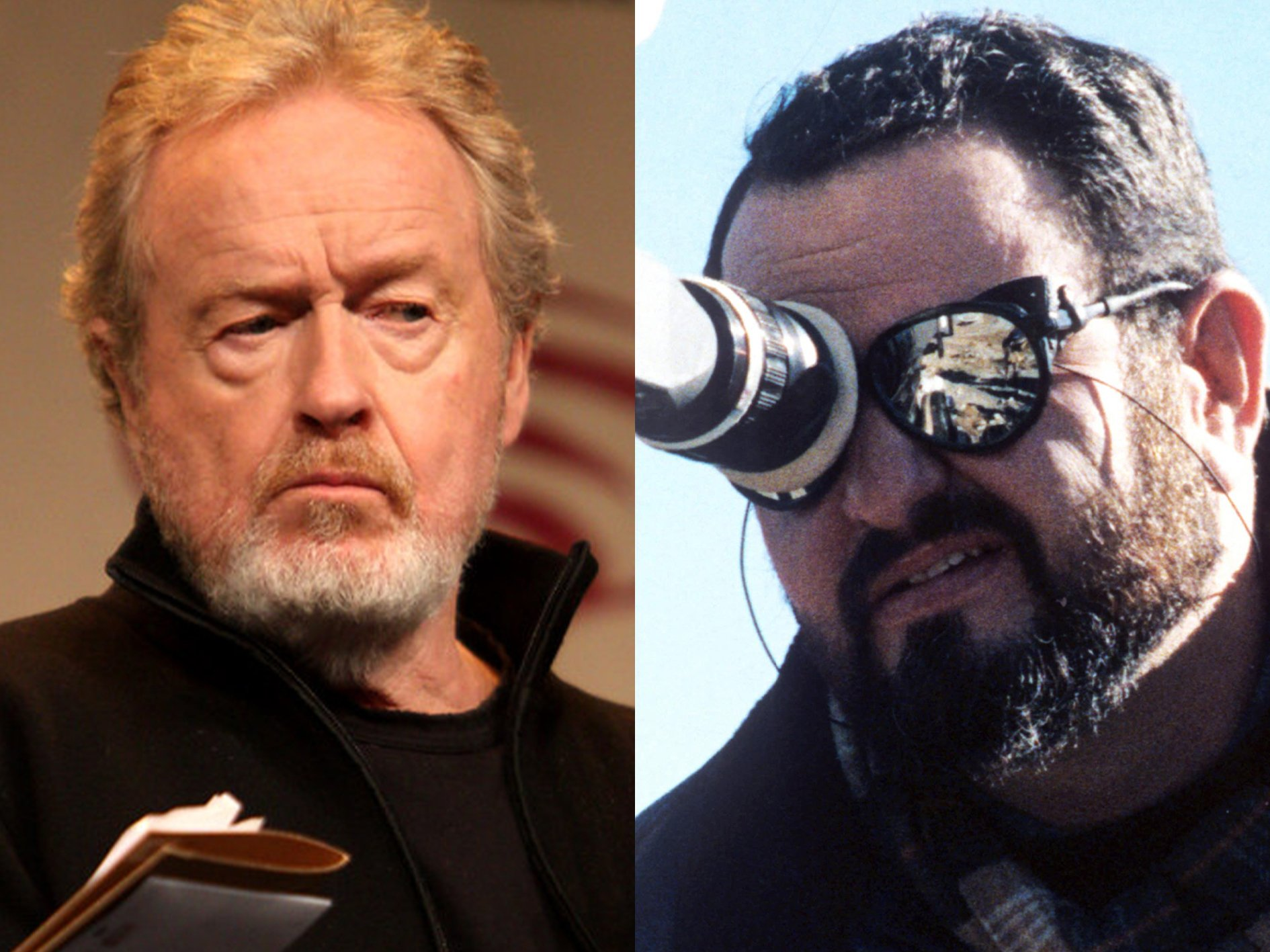 Ridley Scott John Milius Crush Your Enemies With These 10 Facts About Conan The Barbarian