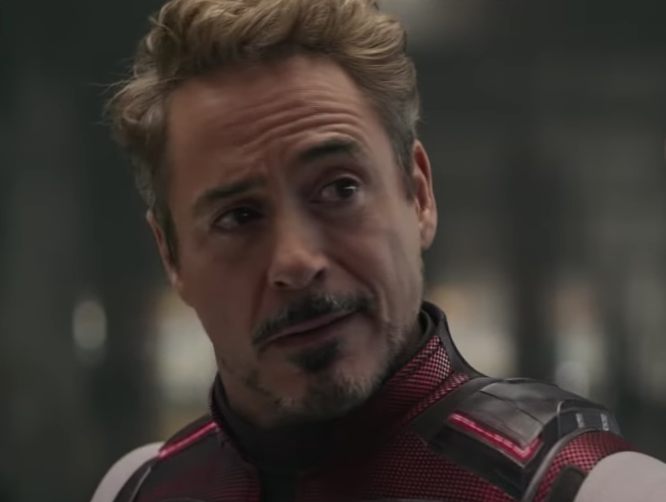 Screen Shot 2019 04 12 at 4.58.18 PM e1628062381378 25 Things You Didn't Know About Avengers: Endgame
