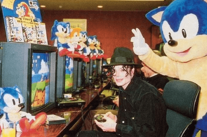 Screen Shot 2019 05 01 at 13.51.35 10 Things You Never Knew About Sonic The Hedgehog