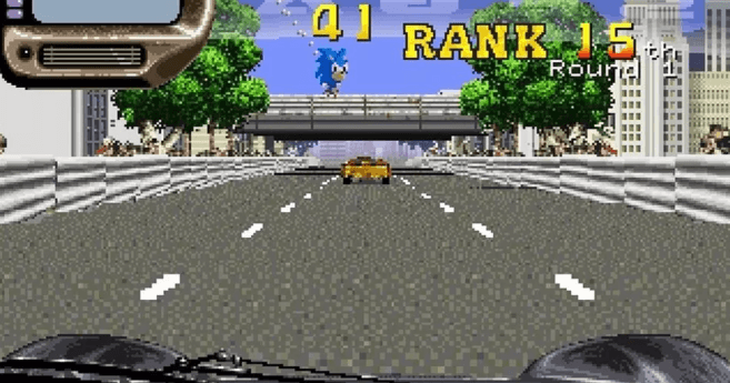 Screen Shot 2019 05 01 at 13.54.12 10 Things You Never Knew About Sonic The Hedgehog
