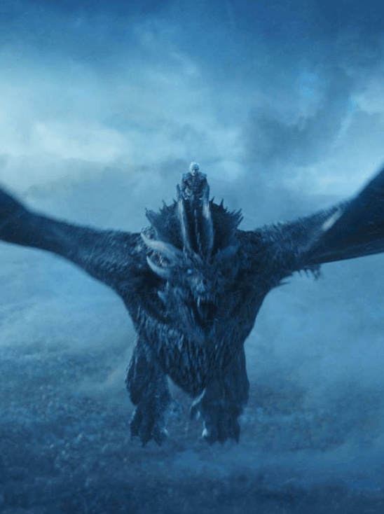 Screen Shot 2019 05 09 at 08.32.13 The 18 Biggest Changes In Game Of Thrones From Book To Screen