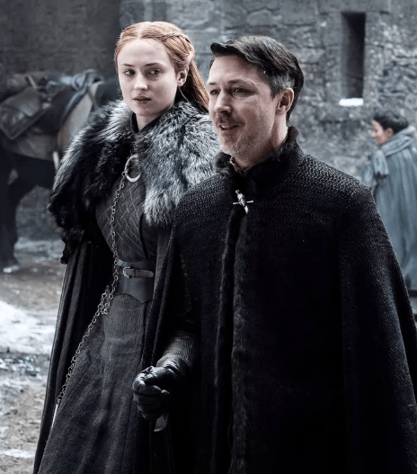 Screen Shot 2019 05 09 at 08.42.09 The 18 Biggest Changes In Game Of Thrones From Book To Screen