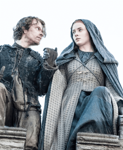Screen Shot 2019 05 09 at 08.46.08 The 18 Biggest Changes In Game Of Thrones From Book To Screen