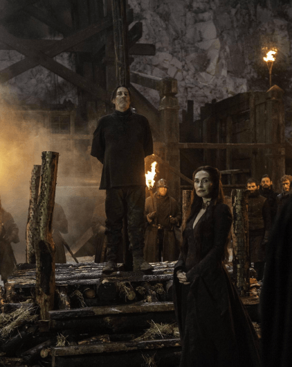 Screen Shot 2019 05 09 at 08.58.20 The 18 Biggest Changes In Game Of Thrones From Book To Screen
