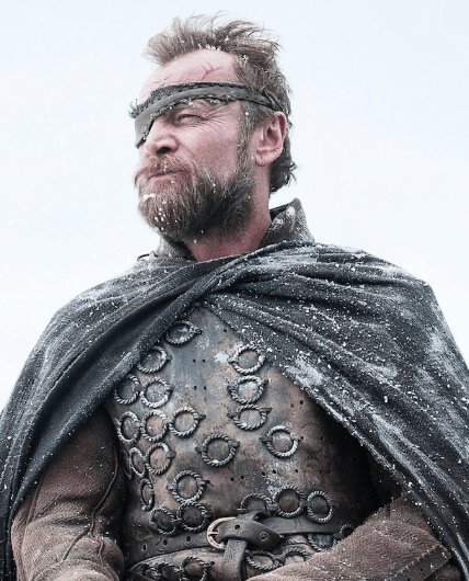 Screen Shot 2019 05 09 at 10.01.26 The 18 Biggest Changes In Game Of Thrones From Book To Screen