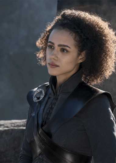 Screen Shot 2019 05 09 at 14.42.39 The 18 Biggest Changes In Game Of Thrones From Book To Screen