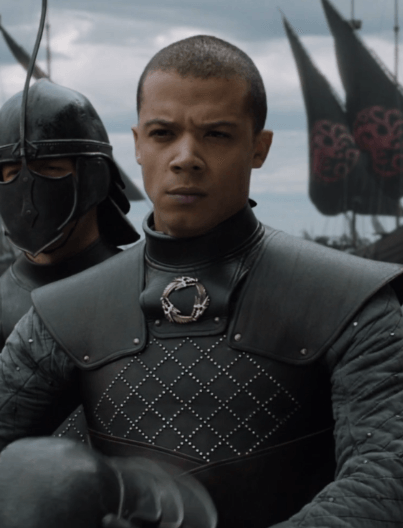Screen Shot 2019 05 09 at 14.43.11 The 18 Biggest Changes In Game Of Thrones From Book To Screen