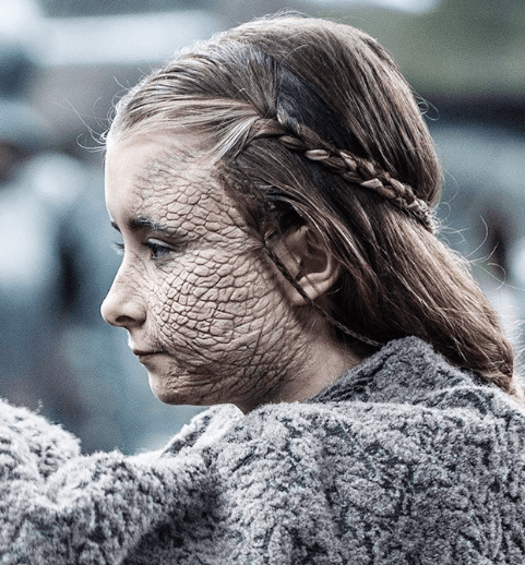 Screen Shot 2019 05 09 at 14.47.25 The 18 Biggest Changes In Game Of Thrones From Book To Screen