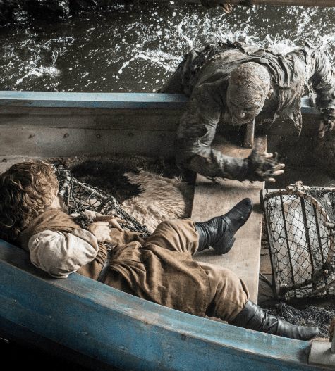 Screen Shot 2019 05 09 at 14.48.22 The 18 Biggest Changes In Game Of Thrones From Book To Screen