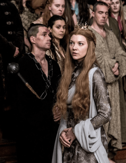 Screen Shot 2019 05 09 at 14.52.53 The 18 Biggest Changes In Game Of Thrones From Book To Screen