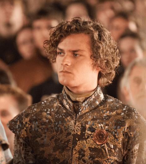 Screen Shot 2019 05 09 at 14.54.36 The 18 Biggest Changes In Game Of Thrones From Book To Screen