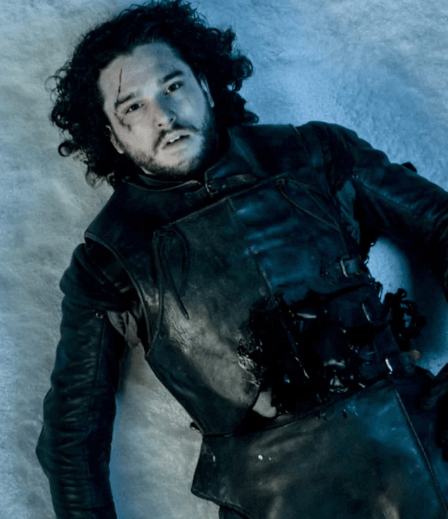 Screen Shot 2019 05 09 at 14.58.46 The 18 Biggest Changes In Game Of Thrones From Book To Screen