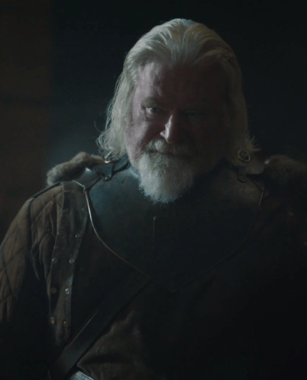 Screen Shot 2019 05 10 at 10.57.12 The 18 Biggest Changes In Game Of Thrones From Book To Screen
