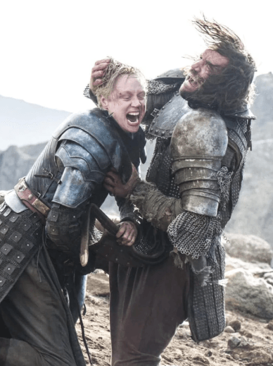Screen Shot 2019 05 10 at 11.01.40 The 18 Biggest Changes In Game Of Thrones From Book To Screen