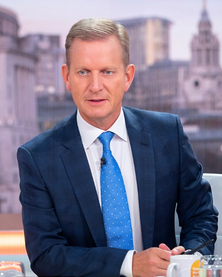 Screen Shot 2019 05 13 at 10.17.47 Jeremy Kyle Show Pulled Indefinitely After Guest Dies