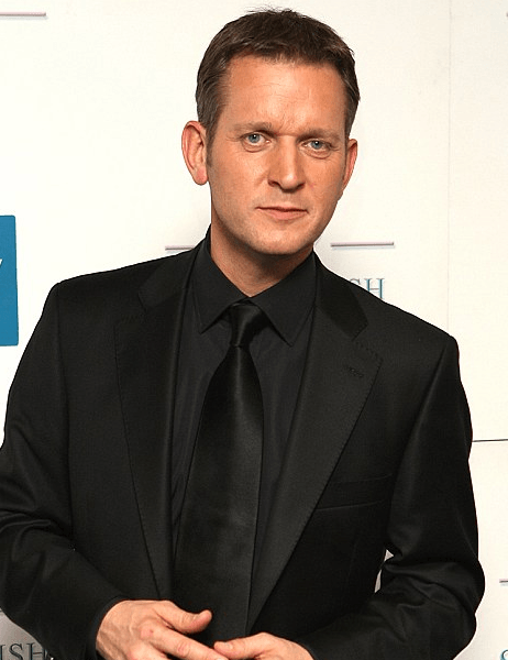 Screen Shot 2019 05 13 at 10.23.37 Jeremy Kyle Show Pulled Indefinitely After Guest Dies