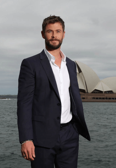 Screen Shot 2019 05 14 at 13.08.06 20 Things You Didn't Know About Chris Hemsworth