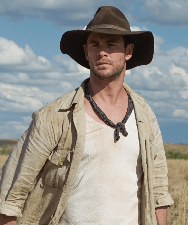 Screen Shot 2019 05 14 at 13.31.12 20 Things You Didn't Know About Chris Hemsworth