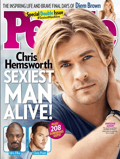 Screen Shot 2019 05 14 at 13.42.17 20 Things You Didn't Know About Chris Hemsworth