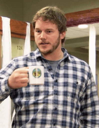 Screen Shot 2019 05 17 at 10.49.34 10 Things You Didn't Know About Chris Pratt