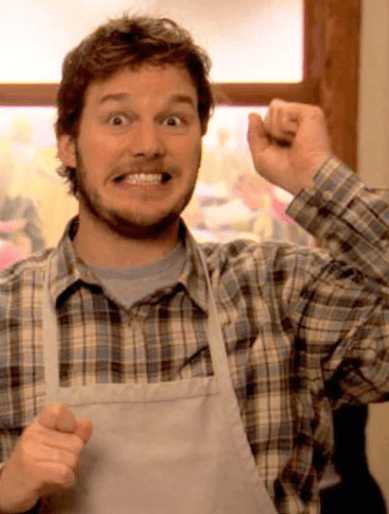 Screen Shot 2019 05 17 at 10.49.52 10 Things You Didn't Know About Chris Pratt