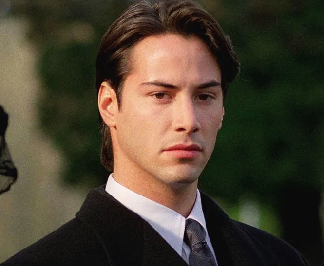 Screen Shot 2021 05 27 at 11.38.44 e1622111947848 20 Things You Never Knew About Keanu Reeves