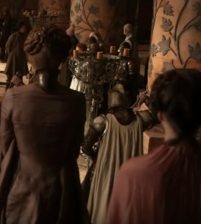 Screenshot 2019 05 09 at 16.14.10 9 Huge Gaffes You Never Noticed In Game Of Thrones