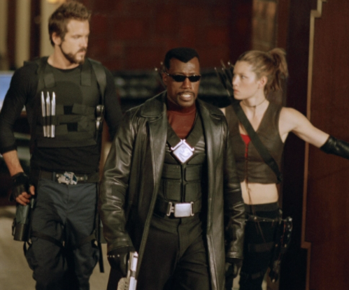 Screenshot 2020 08 12 at 09.27.33 e1607088630568 19 Things You Might Not Have Realised About Wesley Snipes