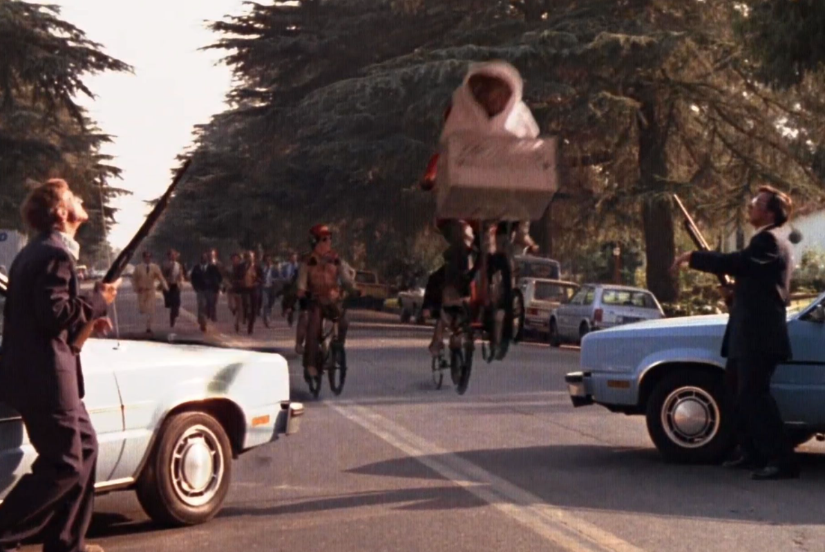 Screenshot 2020 12 14 at 10.58.00 e1607943508711 20 Things You Never Knew About E.T. The Extra-Terrestrial
