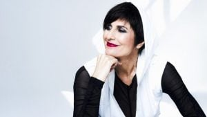 Shakespeare 3 Shakespears Sister Are Reuiniting After An Almost 30 Year Feud
