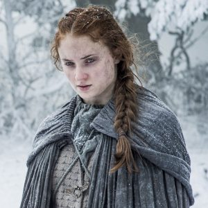 Sophie turner 20 20 Things You Didn't Know About Sophie Turner