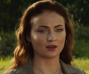 Sophie turner 6 e1556706034762 20 Things You Didn't Know About Sophie Turner