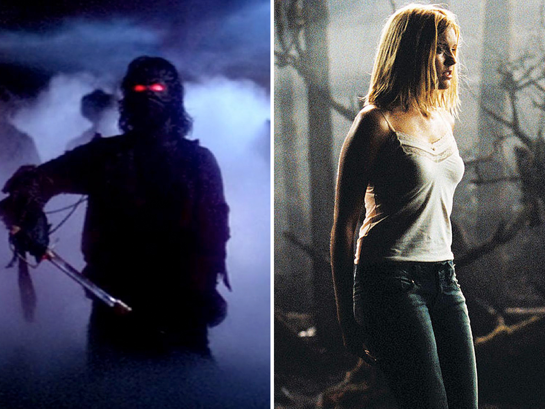 The Fog Awful Remakes Of Classic 80s Films That Should Have Been Left Unmade