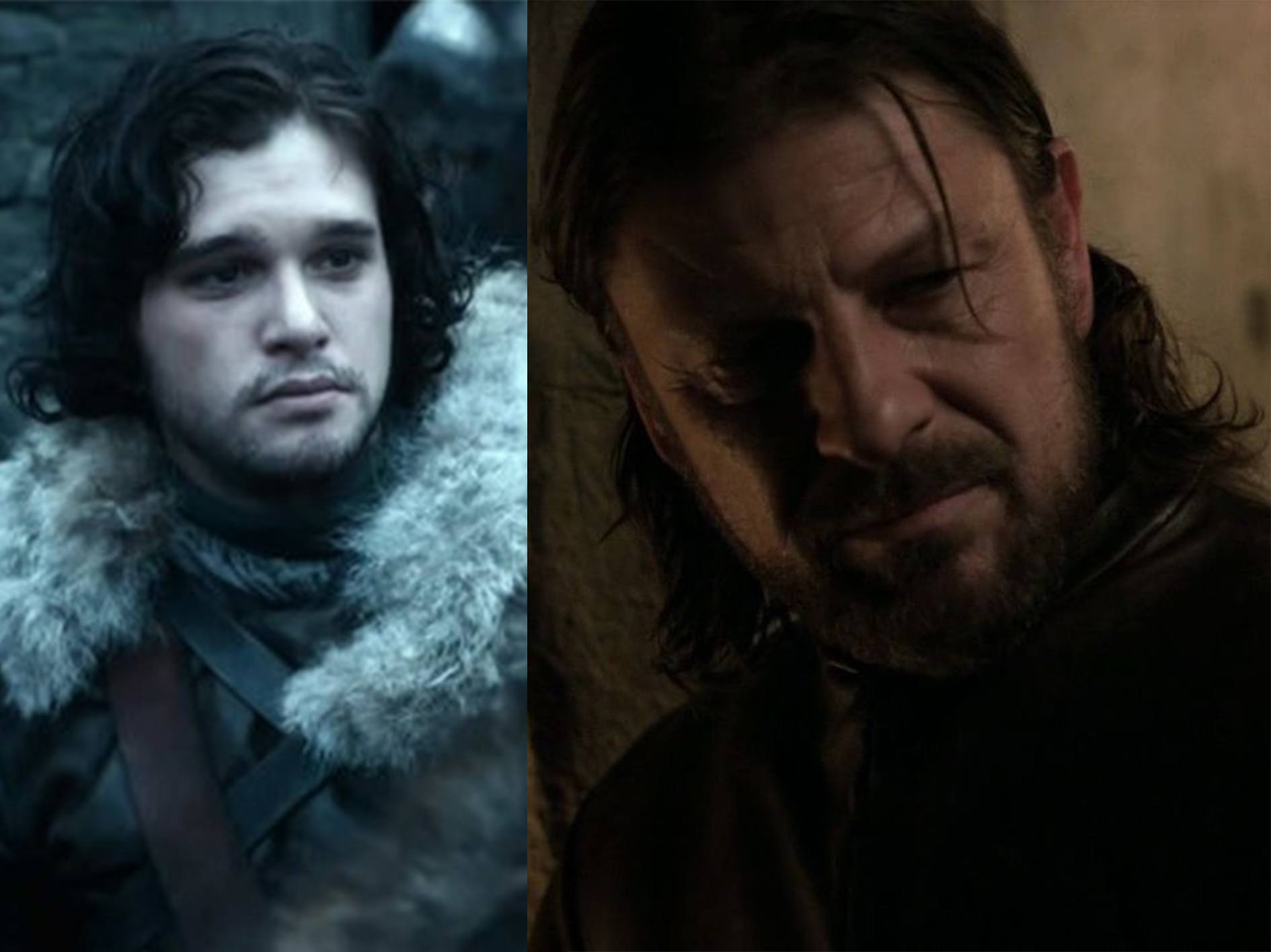 Untitled 1 9 Huge Gaffes You Never Noticed In Game Of Thrones