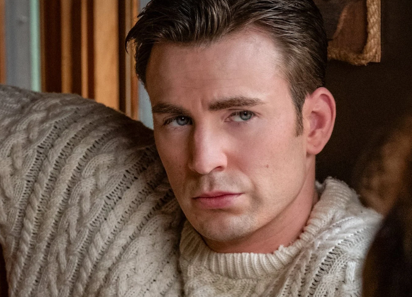 a03b878be6d8a71ae3fecfa5ea8f74780ad44e41 e1625669458881 20 Things You Didn't Know About Chris Evans