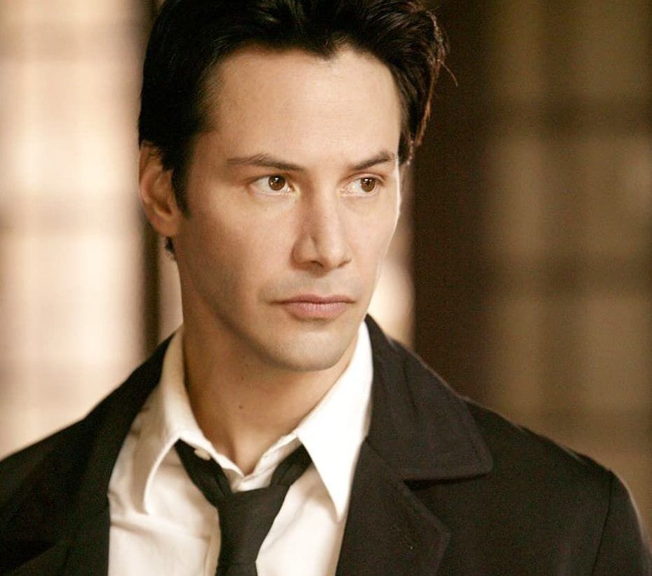 a1ed02ff9ea68572926cfa75ba62fb07 e1622112165103 20 Things You Never Knew About Keanu Reeves