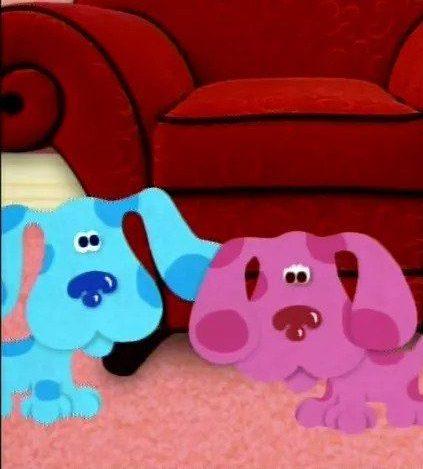 arthur 14 e1557908670141 15 Kids Shows That Will Make Every 90s Kid Nostalgic