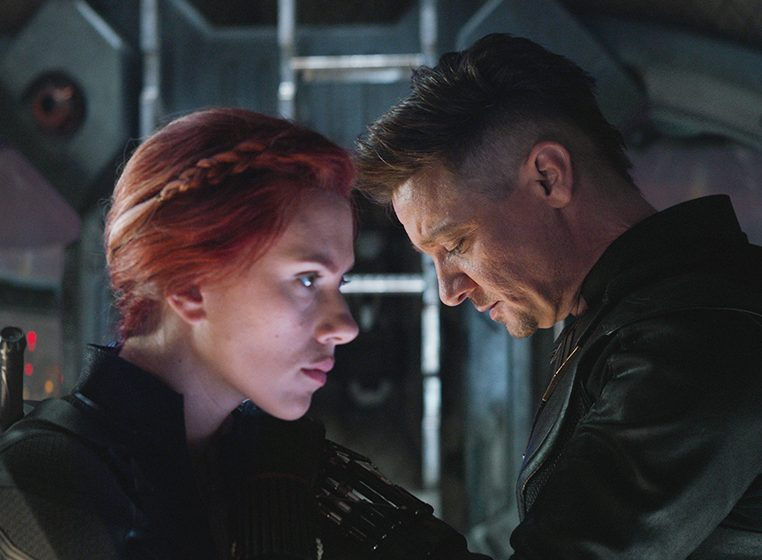 avengers endgame 21 1 e1628003083567 25 Things You Didn't Know About Avengers: Endgame