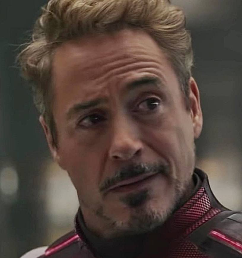 avengers endgame robert downey jr 20 Facts You Never Knew About The Cast Of The Marvel Cinematic Universe